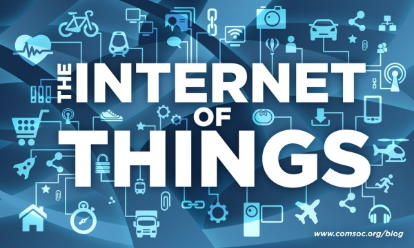 "The ""Internet of Things"" in Australia is tipped to grow by almost 11 times"